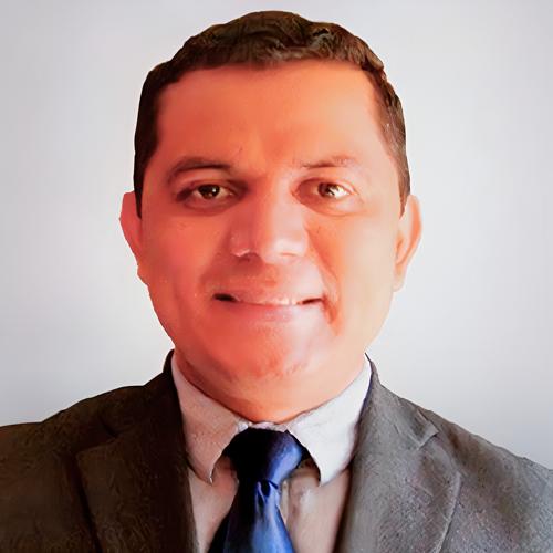 Maestro   Josué Villanueva