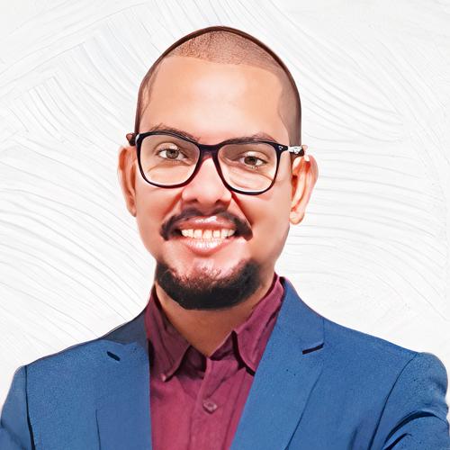 Maestro   Hugo Árevalo