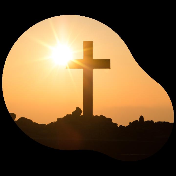 Propósito   Semper Reformanda   Escuela Superior de Estudios Bíblicos y Teológicos